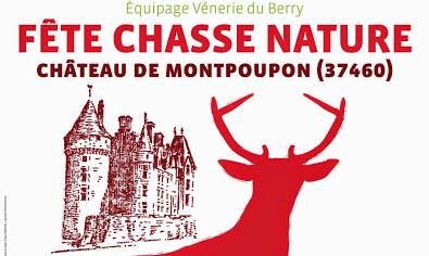 Fete Chasse Nature